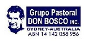 GrupoPastoral
