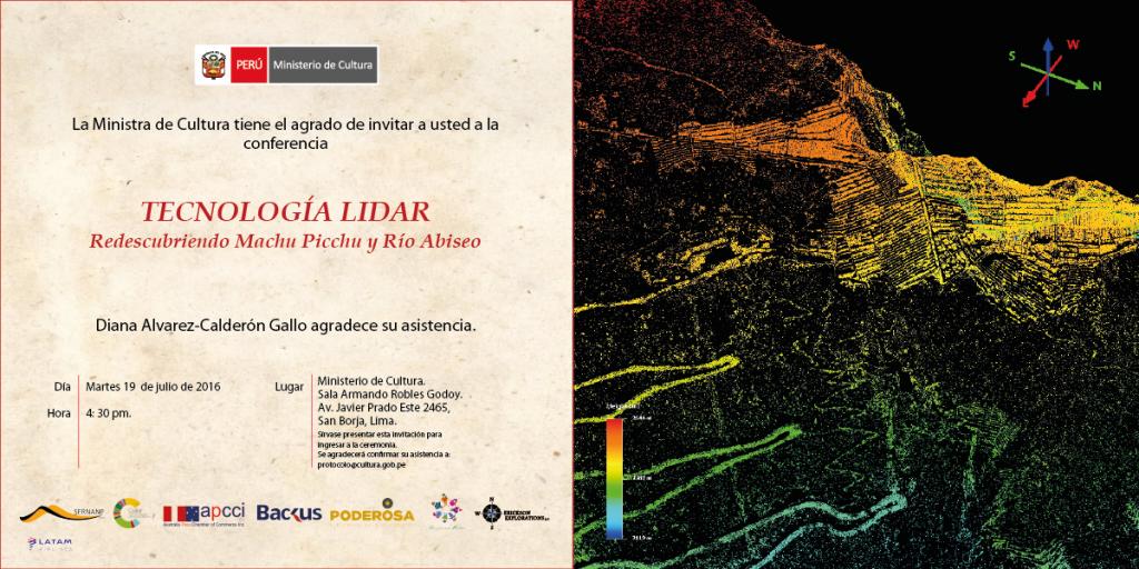 LIDAR-Presentation-at-MInistry-of-Culture