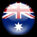 australia-e1370389673167