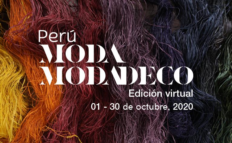 banner_pm-rueda2020_es