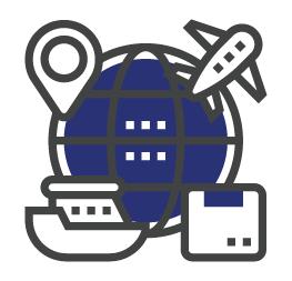 export-01
